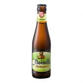 Bière Dupont - Moinette Bio - 33cl