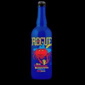 New crustacean - Rogue