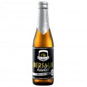 Bière Oud Beersel - Bersalis Kadet - 33cl