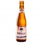 Bière Oud Beersel - Bersalis Sourblend