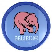 Plateau de bar bière Delirium
