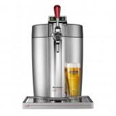 Pompe à bière KRUPS Loft B90 - Grise