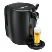 Seb b70 Beertender pompe à bière