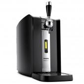 Pompe à bière Philips Perfectdraft HD3720