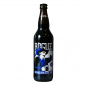 Bouteille Rogue - Shakespeare Oatmeal Stout