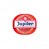 Sticker Jupiler
