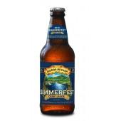 Bouteille de bière Sierra Nevada Summer 35cl - 5°