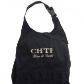 Tablier sommelier CHTI