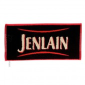 Tapis de bar Jenlain