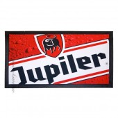 Tapis de bar JUPILER