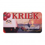 Tapis de bar KRIEK Lindemans