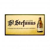 Tapis de bar St Stefanus