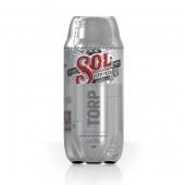 The Torp Sol - 2L (Futs de bière)