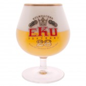 Verre à bière Eku 15CL