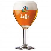 Verre à bière LEFFE 33 cl