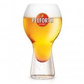 Verre a bière Pelforth 50 cl