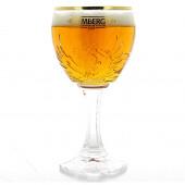 Verre à bière Grimbergen Phoenix 25cl
