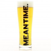 Verre Meantime - 50cl