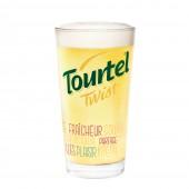 Verre à bière Tourtel