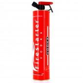 Vodka Fire Starter 40° - 70cl