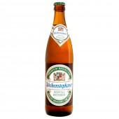 Bière Weihenstephan Kristall Weizenbock - 50cl