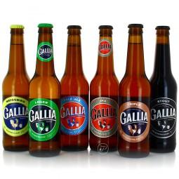 bière gala