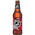 Bière Brooklyn Brewery - Defender IPA - 35.5cl