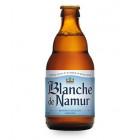 Bière Blanche de Namur - 33cl
