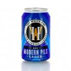 Bière White Hag - Róc Modern Pils Lager - 33cl