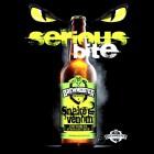Bière Snake Venom 67.5° 33cl.