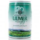 Fut Ulmer Pils - 5L