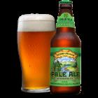 Bouteille de bière Sierra nevada Ale 35cl - 5,6°