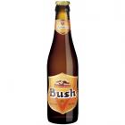 Bush Ambrée 12°