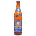 Bière Erdinger Alkoholfrei - 50cl