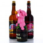 Coffret Rince Cochon Collector - 2 bouteilles 75cl