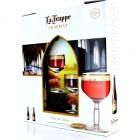 Coffret La Trappe Quadruple édition spéciale - 2 bouteilles 75cl
