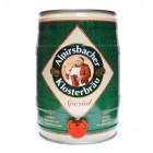 Fut Alpirsbacher Spezial - 5L