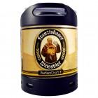Fut bière FRANZISKANER Perfectdraft 6L