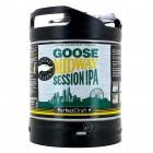Fût Bière Goose Island Midway IPA Perfectdraft 6L