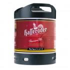 Fut bière HASSERODER Perfectdraft 6L