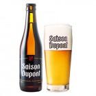 Bouteille Saison Dupont - 33 cl