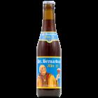 Bière St Bernardus ABT 12