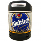 Diekirch Premium 6L
