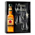 Coffret Whisky Four Roses 70 cl