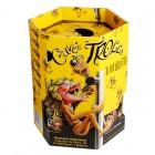 Coffret de 6 bouteilles de bière Cuvee Trolls