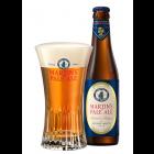 Bière John Martin's Pale Ale - 33cl