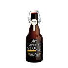 Bouteille Page 24 - Imperial Stout - 33cl