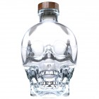 Crystal Head Vodka 175cl