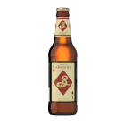 Bière Brooklyn Sorachi Ace - 35,5cl