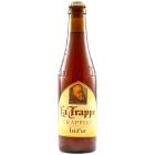 Bière La Trappe - Isid'Or - 33cl